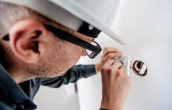 electrician-services