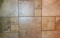 lily-rose-Tiling-services