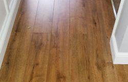 lily-rose-laminate-flooring2